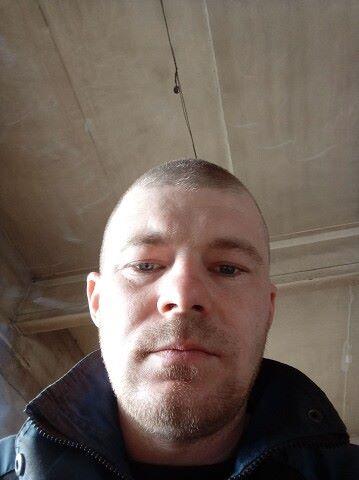 Anatoliy, 28, Mogilev
