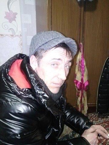 ЛЕХА, 36, Kolpashevo