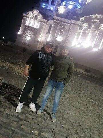 Alastar, 30, Morozovsk