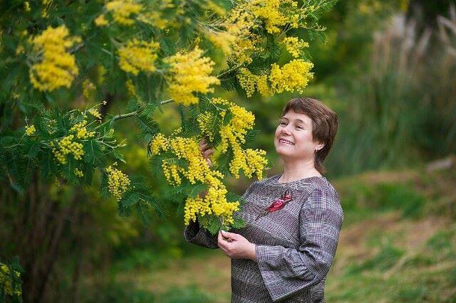 Татьяна, 49, Kolomna