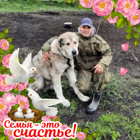 александр, 29, Pyatigorsk