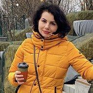 Ольга Soroka