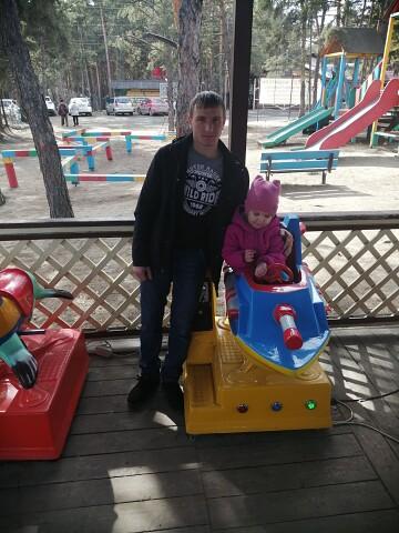 Evgeniy, 27, Minusinsk