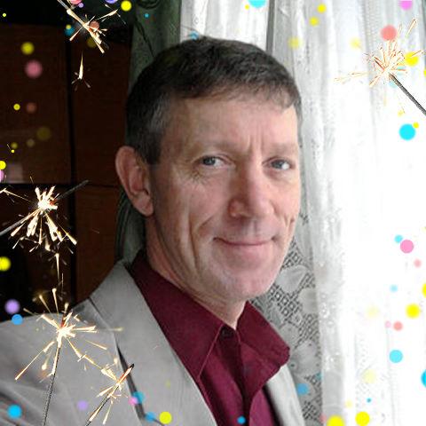 Сергей, 57, Myski