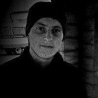 Евгений, 27, Zel'va