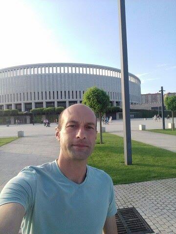 Денис, 38, Limburg an der Lahn