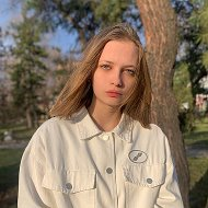 Yana Bilichenko