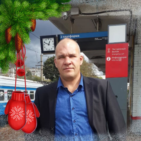 Valeriy, 48, Ruzayevka