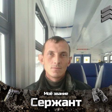Михаил, 36, Barnaul