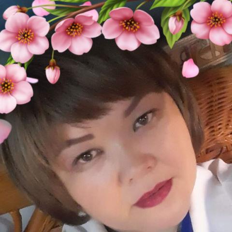 Нургуль, 48, Astana