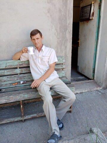 Евгений, 49, Borovsk