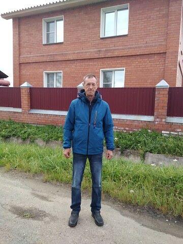 Юрий, 53, Pokhvistnevo