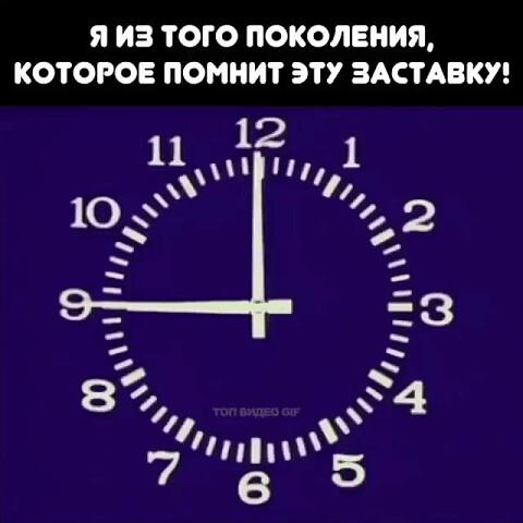 ( Александр, 42, Saki