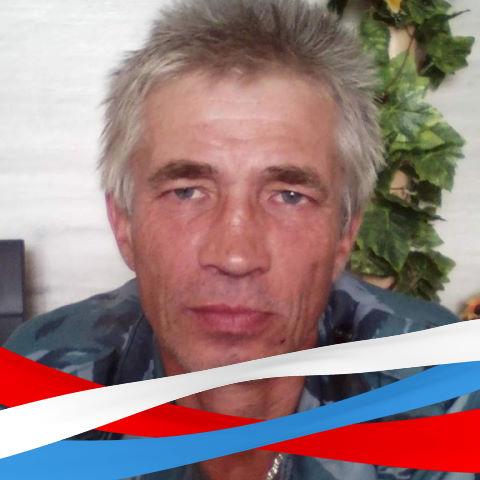 Сергей, 53, Tikhvin
