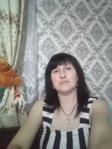 Olga, 36, Oryol