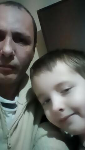 Сергей, 42, Lipetsk