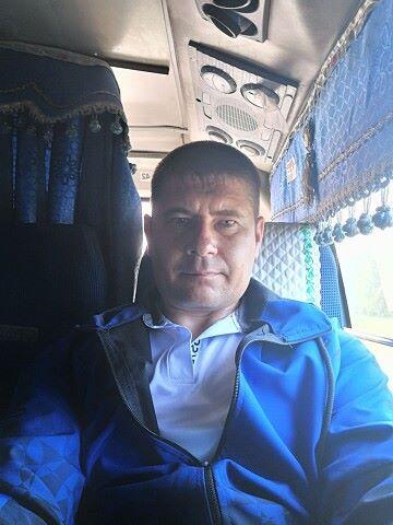 Роман, 37, Mikhaylovskoye