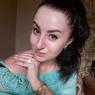 Елена Царенкова