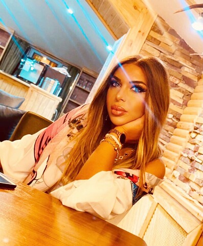 Afa, 26, Baku