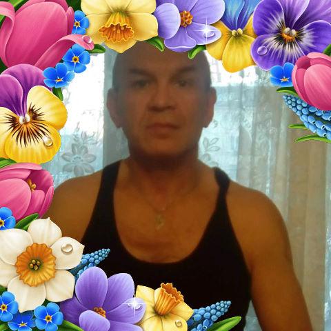 алексей, 52, Tyumen