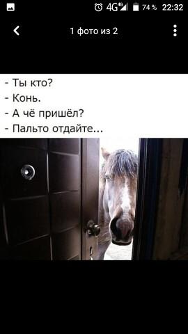 Любашка, 42, Angarsk