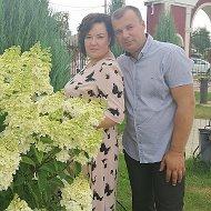 Кристина Мешкова (Хаустова)