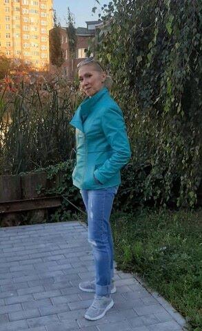 Elmira, 54, Mytishchi