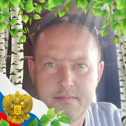 Алексей, 42, Плавск, Тульская, Россия