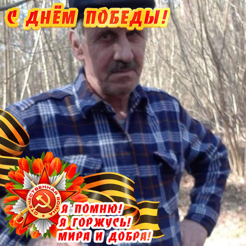 Виктор, 60, Plavinas