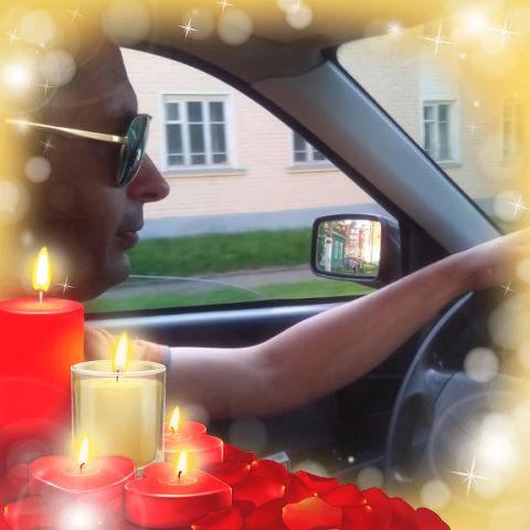 Андрей, 41, Kanash