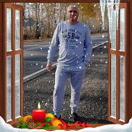 Nikolay Baybara