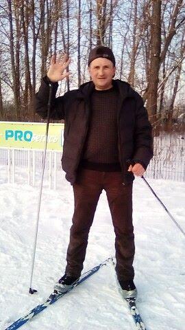 Aнатолий, 50, Tambov