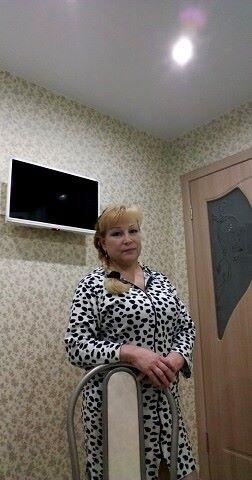 TaTyaNa, 56, Gorodets