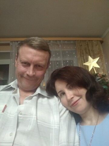 Владимир, 50, Kaluga