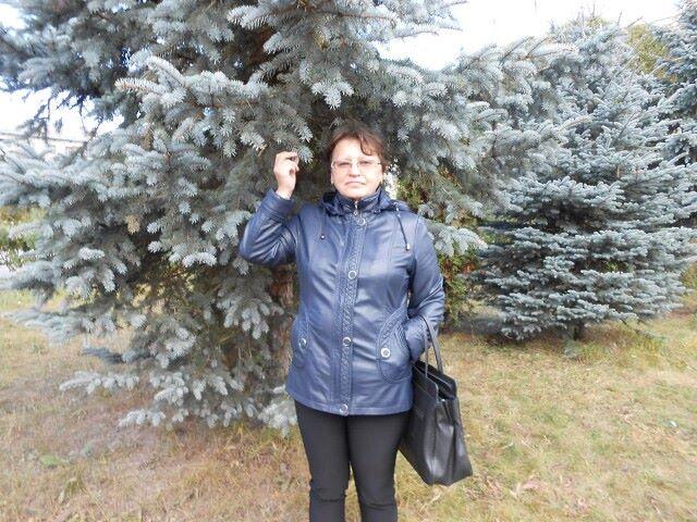 Irina, 57, Koryazhma