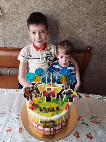 Светлана, 56, Mozdok