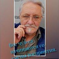 СергейПарикмахер стилист-колорист