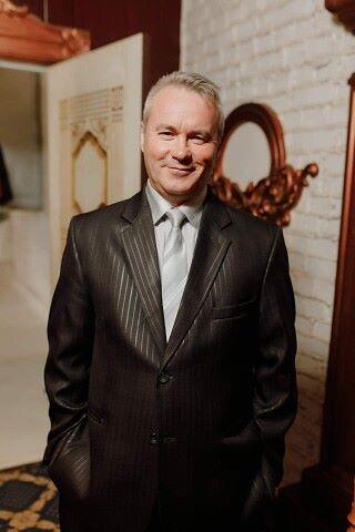 Igor, 52, Chernihiv