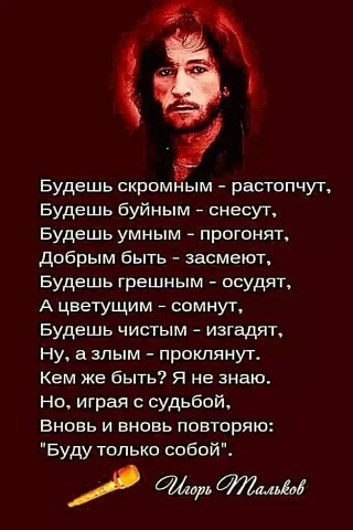 Сергей, 41, Nurlat