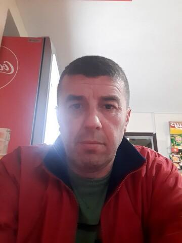 Влад, 37, Comrat