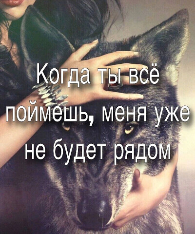 С  К, 27, Taraclia