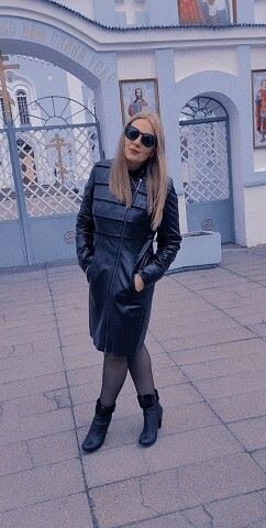 Solt, 41, Minsk