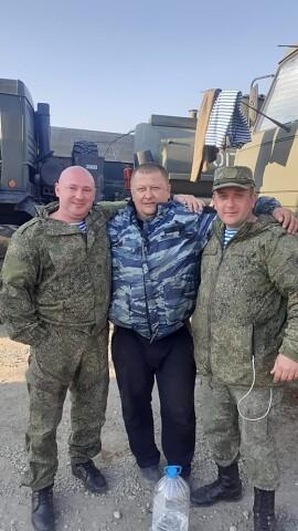 Алексей, 42, Terbuny