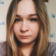 Наталья Соколова (Царапкина)