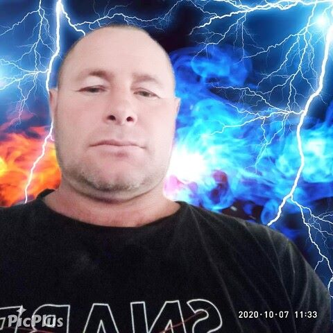 Сергей, 43, Donetsk