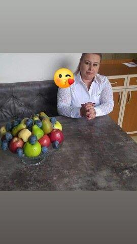 Mersum Anhatakan, 38, Yerevan