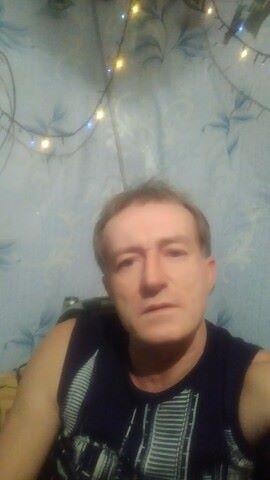Виктор, 56, Ivanovo