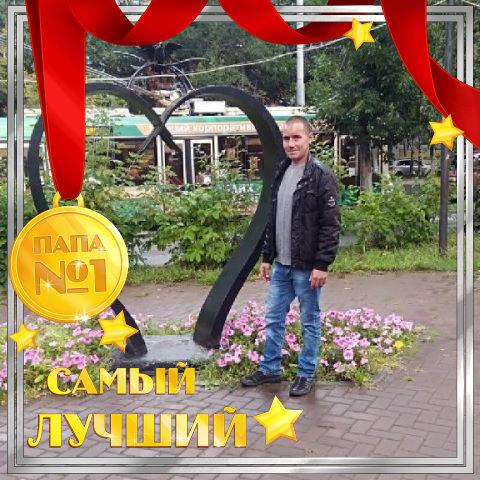 Константин, 29, Tomsk