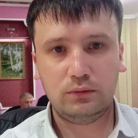 Murano, 27, Tashkent