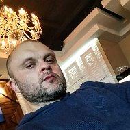 Вячеcлав Спивак